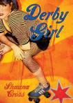 16 Derby Girl