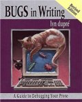 18 Bugs in Writing