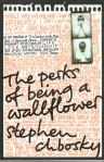 20 The Perks of Being a Wallflower