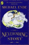 22 The Neverending Story