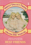 24 Sweet Valley Twins