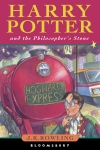 26 Harry Potter and the Philosophers Stone