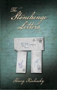 stonehenge-letters-cover-cdn-500