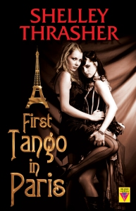 first-tango-in-paris-300-dpi
