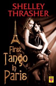 first-tango-in-paris-300-dpi