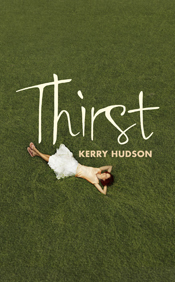 kerry-hudson-thirst-cover