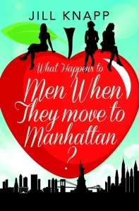 Men Manhattan
