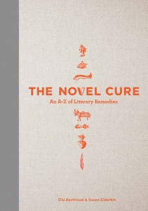 The-Novel-Cure-1