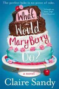 what-would-mary-berry-do-978144725349501