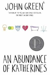 AN-ABUNDANCE-OF-KATHERINES-by-John-Green