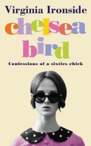 Chelsea Bird