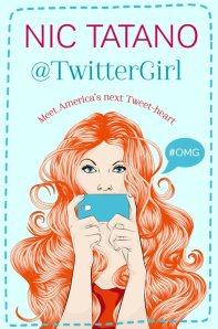Twitter-Girl1