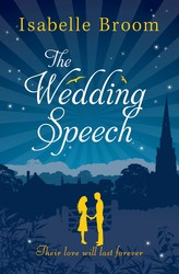 wedding-speech-9781471138980