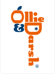 7628_ollie-and-darsh-logo