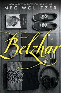 Belhar