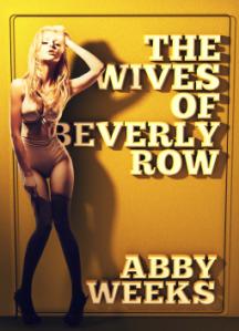 Beverly Row