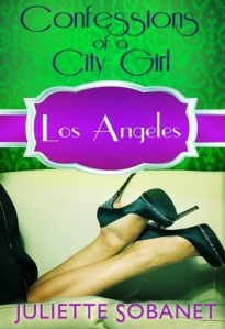 Confessions-of-a-City-Girl-Los-Angeles