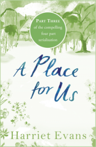 a place for us part three