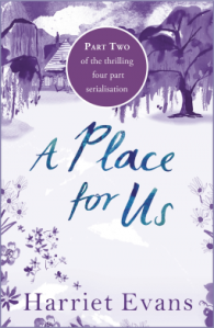 A place for us Part two