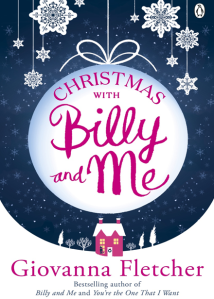 christmas-with-billy-and-me