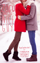 Zoey and the nice Guy