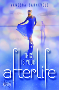This is your Afterlife
