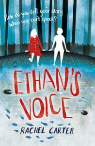 Ethans Voice