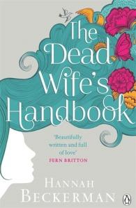 Dead Wife's Handboook