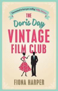 The Doris Day Vintage Film Club