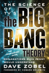 Big Bang Book