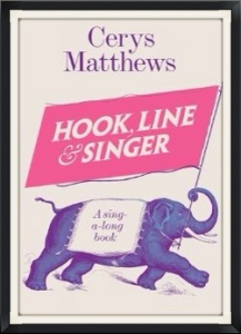 Hook Line and Singer
