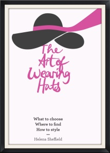 Art of Wearing Hats